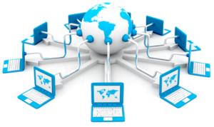 Hrvatski web hosting