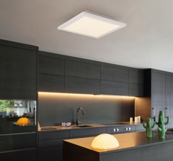 LED žarulje spadaju u posljednju generaciju žarulja