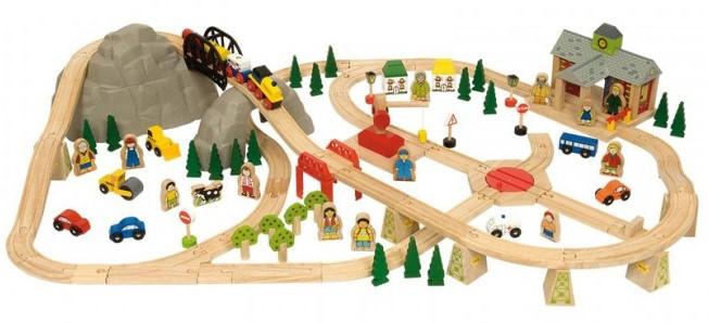 drvena-pruga-planinski-vlak
