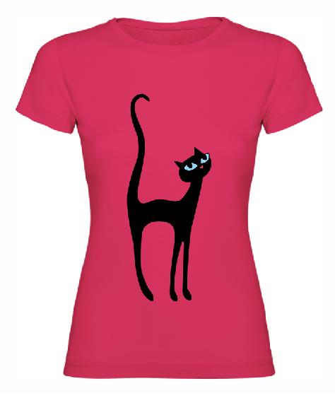 Ženske majice – omiljena ženska odjeća
