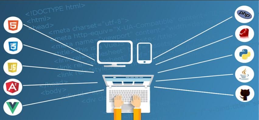 Web hosting Hrvatska