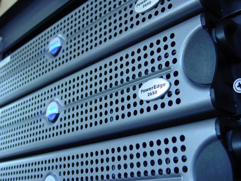 Najbolji web hosting