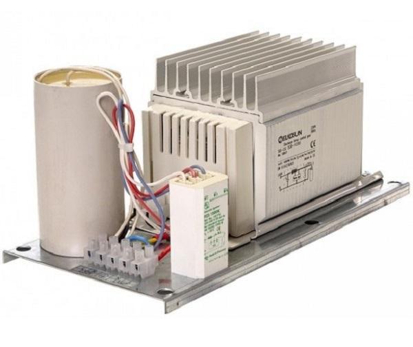 Kvalitetne komponente za osvjetljenje iz tvrtke Elkosun