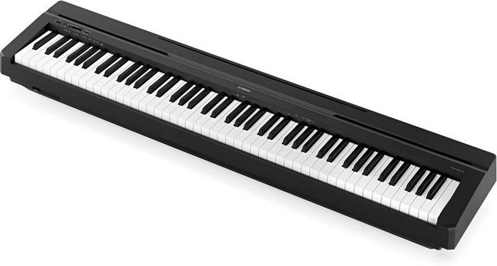 Yamaha P-45 digitalni klavir