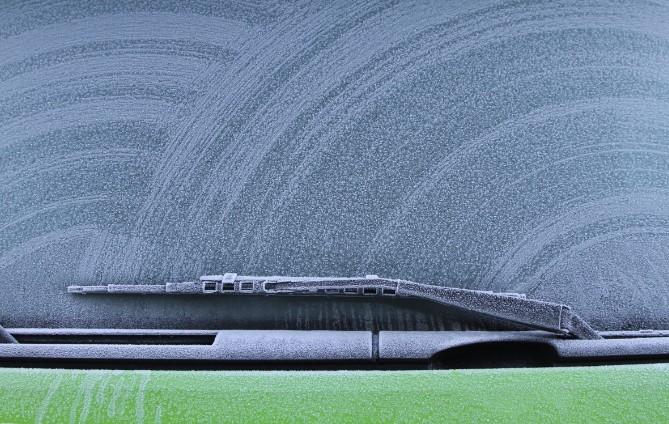 Kvalitetni brisači za auto za vrhunsku vidljivost u vožnji