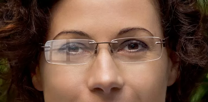 Olakšajte si rad uz naočale za kompjuter