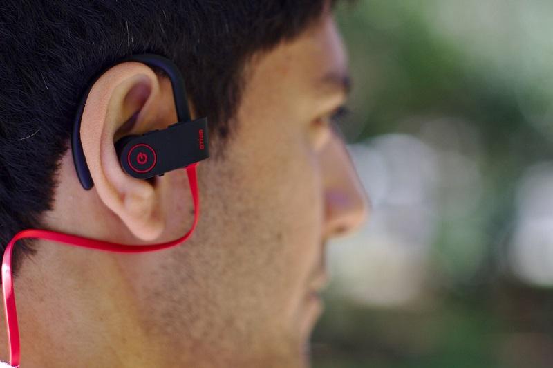 Riješite problem zapetljanih slušalica za mobitel