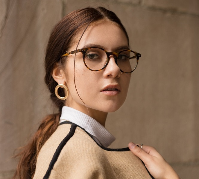 Udobne, moderne i lijepe naočale