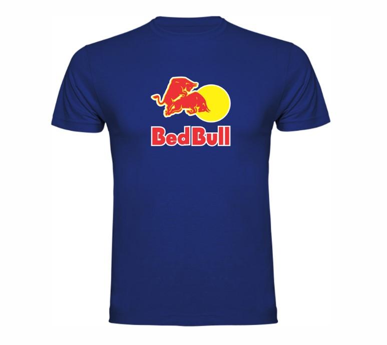 Majice s natpisima mogu biti odličan poklon